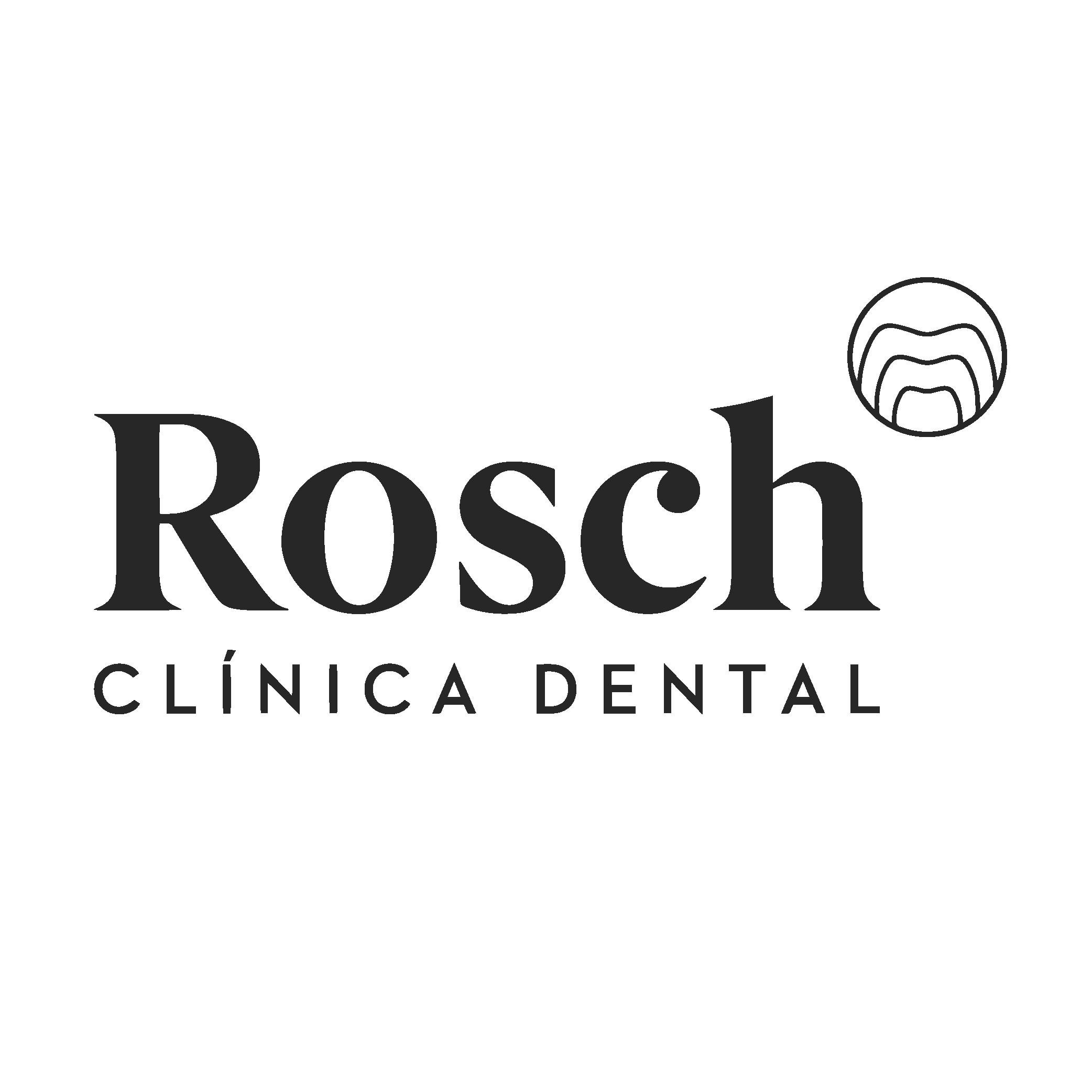 Clínica Rosch