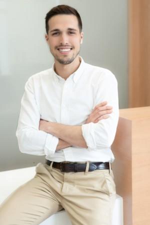 Clínica Dental Rosch equipo: Enrique Ramón